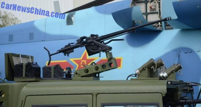 china-zhuhai-2014-csk002-aav-3
