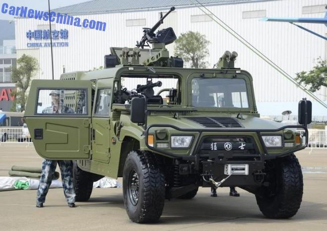 china-zhuhai-2014-csk002-aav-5