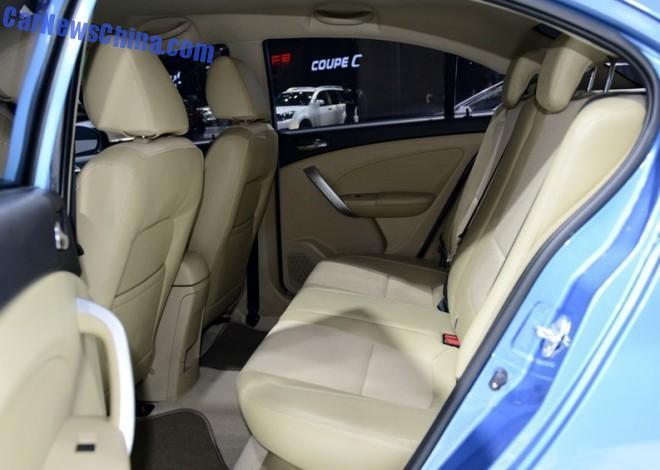 cowin-auto-c3-china-1b