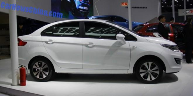 cowin-auto-c3-china-2