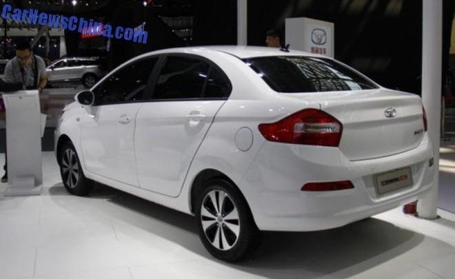 cowin-auto-c3-china-3