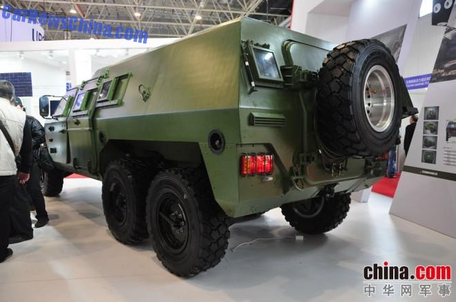 dongfeng-hummer-armored-2