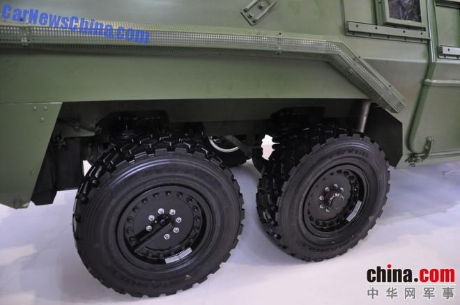 dongfeng-hummer-armored-3