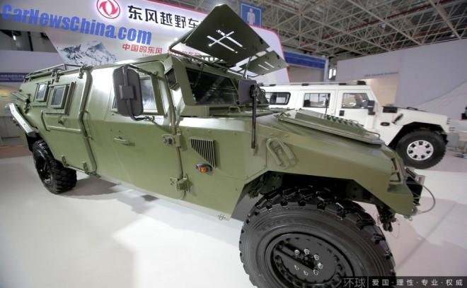 dongfeng-hummer-armored-6