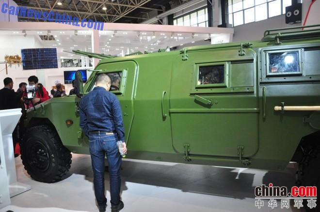 dongfeng-hummer-armored-7