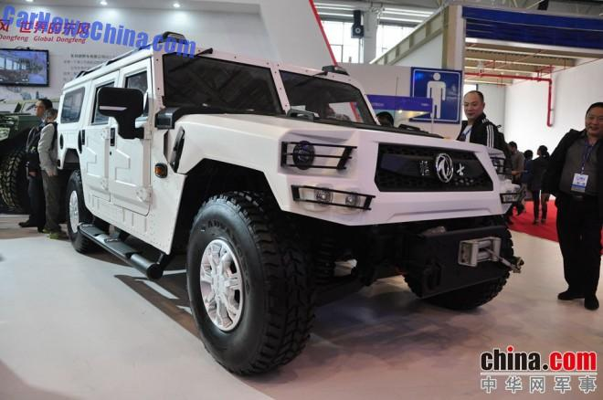 dongfeng-hummer-armored-8