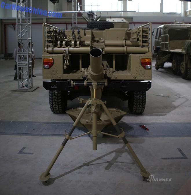 dongfeng-mortar-china-2