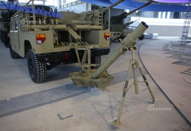 dongfeng-mortar-china-5