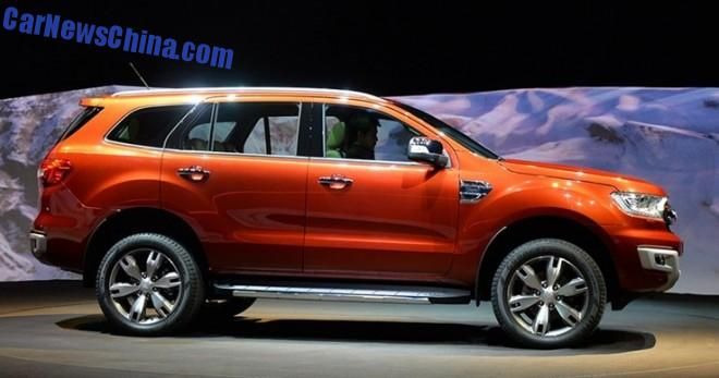 ford-everest-china-debut-3