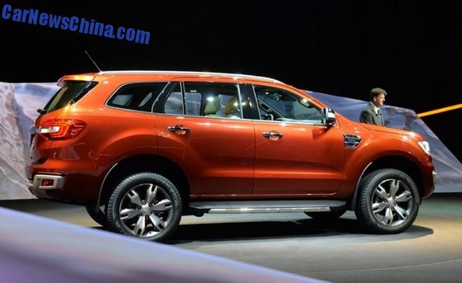 ford-everest-china-debut-4