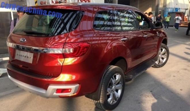 ford-everest-china-gz-1-3