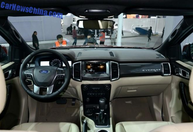 ford-everest-china-gz-1a