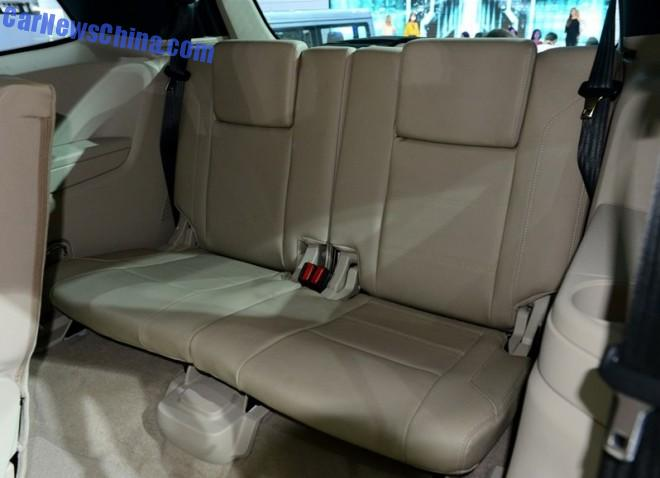 ford-everest-china-gz-1c