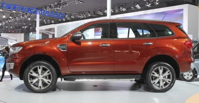 ford-everest-china-gz-2