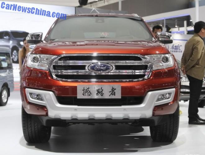 ford-everest-china-gz-4