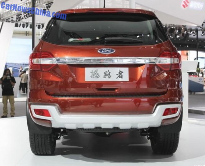 ford-everest-china-gz-5