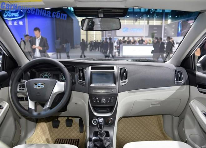 geely-ec9-gz-china-1a