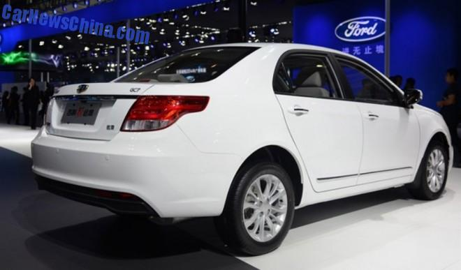 geely-ec9-gz-china-3