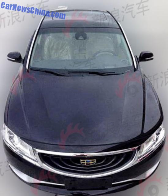 geely-emgrand-gc9-china-6-2
