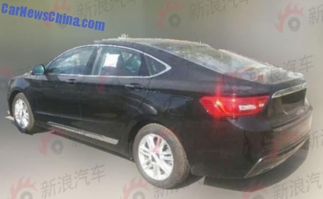 geely-emgrand-gc9-china-6-3