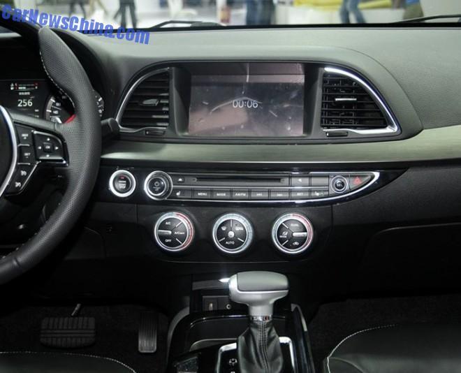guangzhou-auto-ga6-china-1b