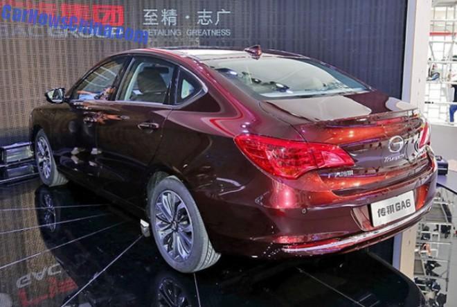 guangzhou-auto-ga6-china-3