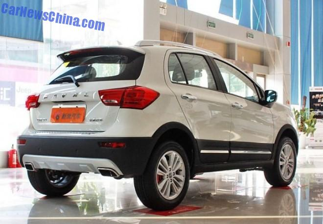 haval-h1-china-7-3