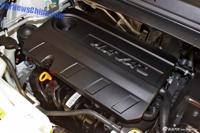 haval-h1-china-7-4