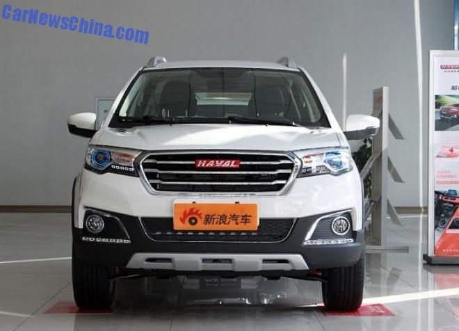 haval-h1-china-7-5