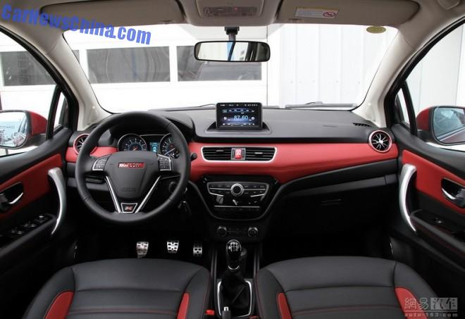 haval-h1-this-china-1a