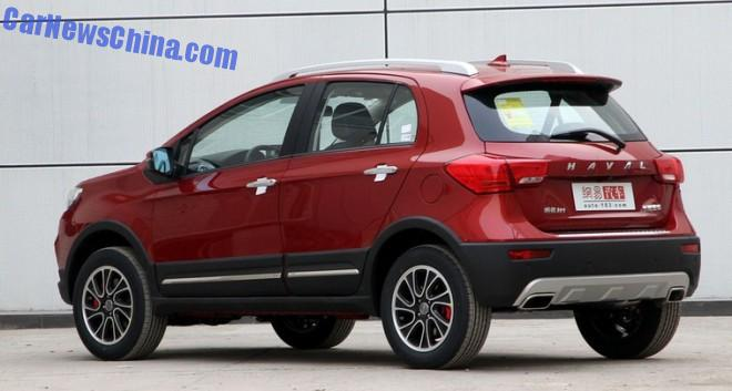 haval-h1-this-china-3