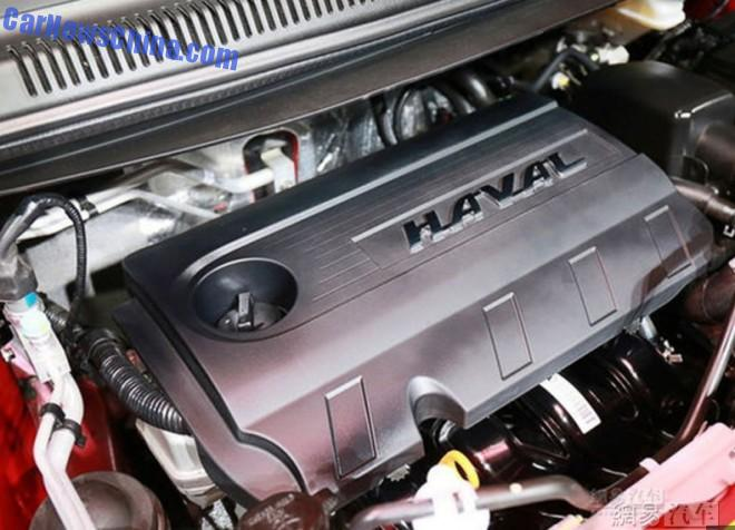 haval-h1-this-china-3a