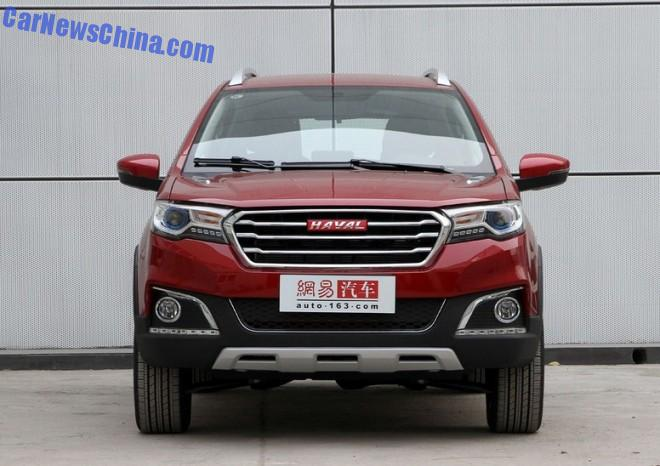 haval-h1-this-china-4