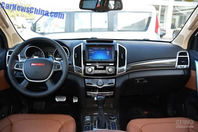 haval-h9-suv-china-1a