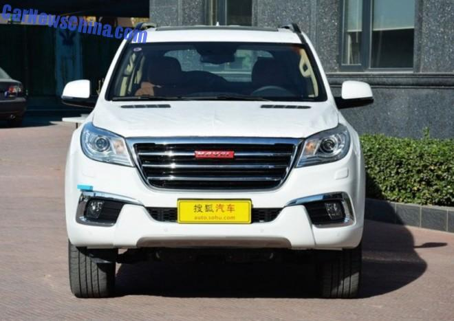 haval-h9-suv-china-5