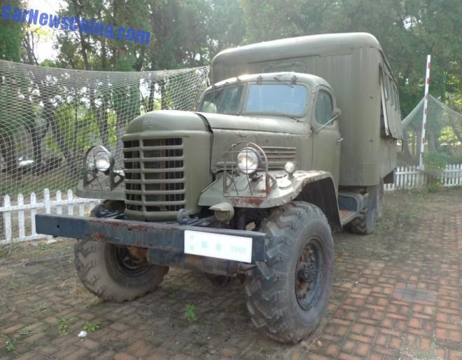 jiefang-command-vehicle-china-1
