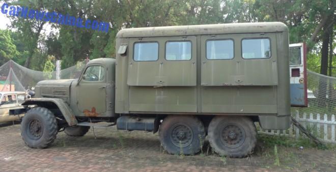jiefang-command-vehicle-china-3
