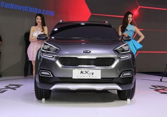 kia-kx3-china-gz-4