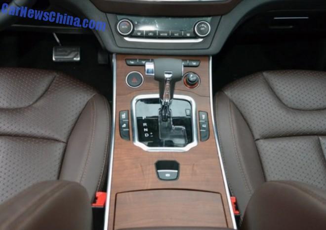 landwind-x7-china-interior-3