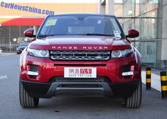 landwind-x7-china-new-f-1a