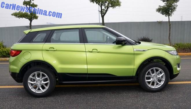 landwind-x7-china-new-f-4