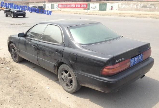 lexus-es300-china-spot-2