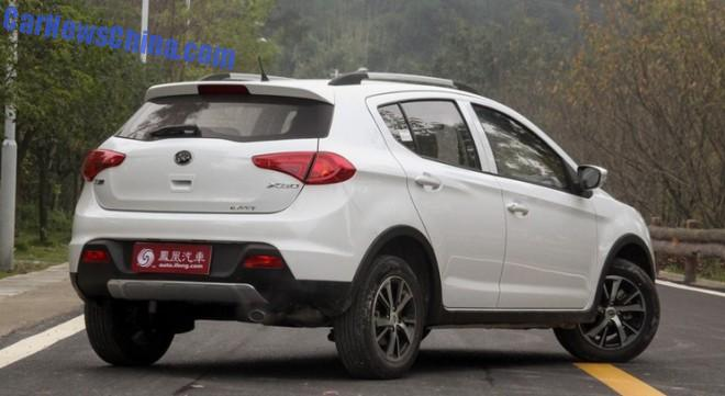 lifan-x50-china-launch-3