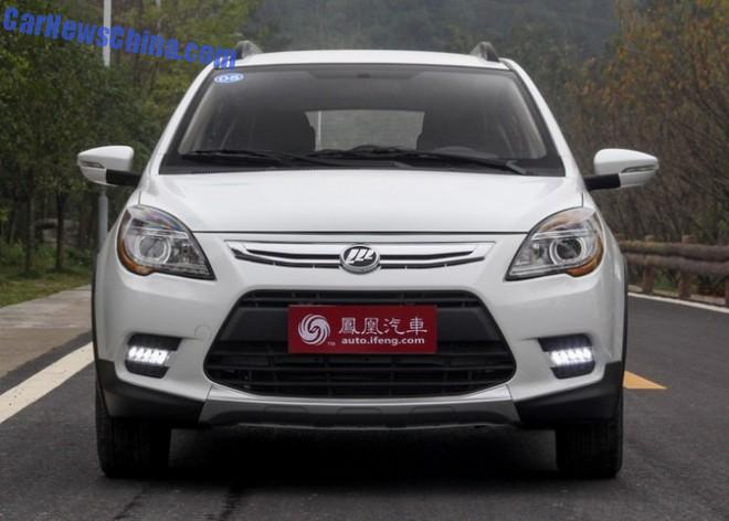 lifan-x50-china-launch-4