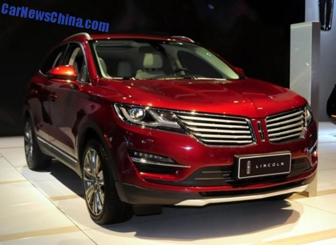 lincoln-mkc-presidential-2