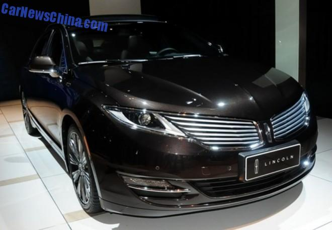 lincoln-mkz-presidential-2