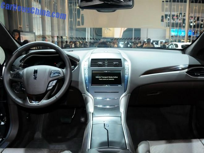 lincoln-mkz-presidential-3