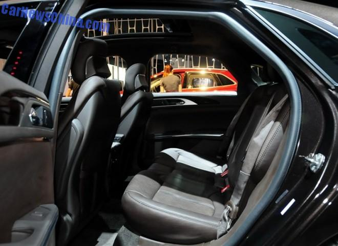 lincoln-mkz-presidential-4