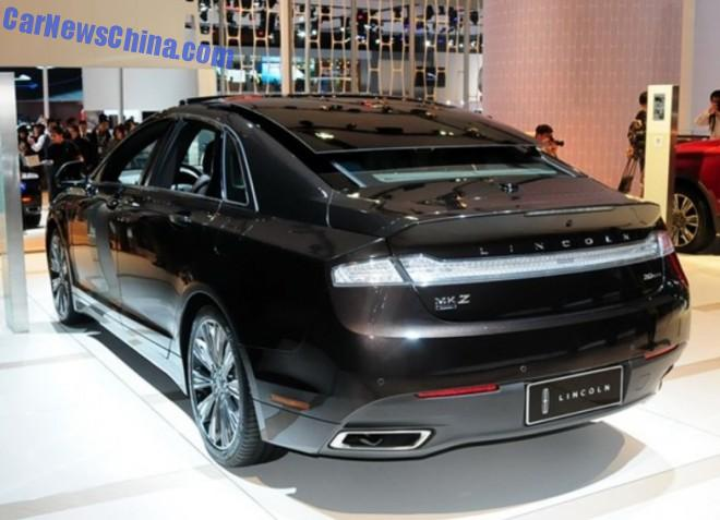 lincoln-mkz-presidential-5
