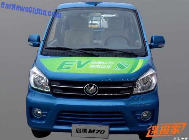 longma-ev-china-3